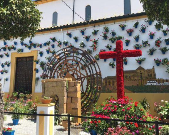 Mezquita archivos viajes puerta palma - Viajes puerta palma 2017 ...